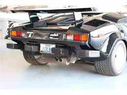 Picture of '88 Countach - JMOF