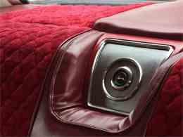 Picture of '62 Impala SS - JMPU