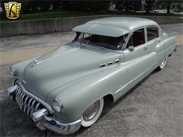 Picture of '50 Special - JMWQ