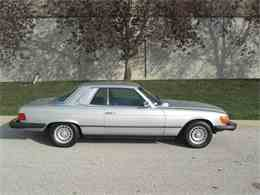Picture of '79 SLC - JNB2