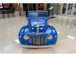 Picture of '47 Ford Pickup located in Michigan - $34,900.00 Offered by Vanguard Motor Sales - JIQ0