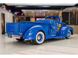 Picture of 1947 Pickup - $34,900.00 Offered by Vanguard Motor Sales - JIQ0