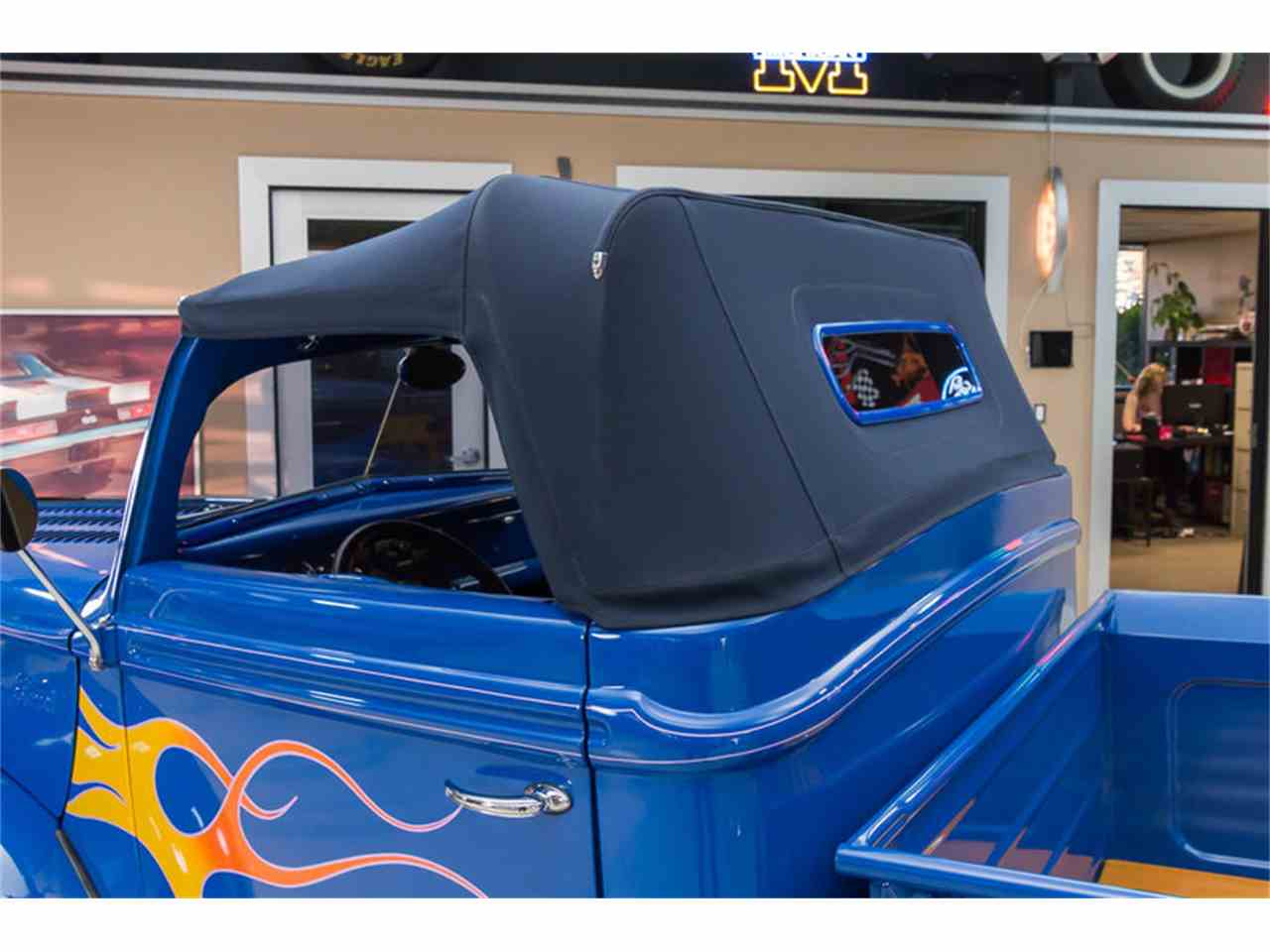 Large Picture of '47 Pickup - JIQ0