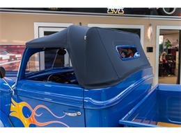 Picture of '47 Pickup located in Plymouth Michigan - JIQ0