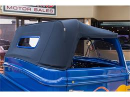 Picture of '47 Ford Pickup - JIQ0