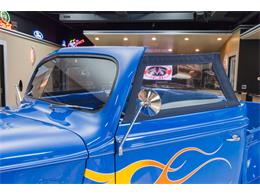 Picture of Classic 1947 Pickup located in Michigan Offered by Vanguard Motor Sales - JIQ0