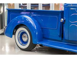 Picture of Classic 1947 Ford Pickup located in Plymouth Michigan - $34,900.00 Offered by Vanguard Motor Sales - JIQ0