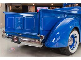 Picture of Classic '47 Pickup Offered by Vanguard Motor Sales - JIQ0