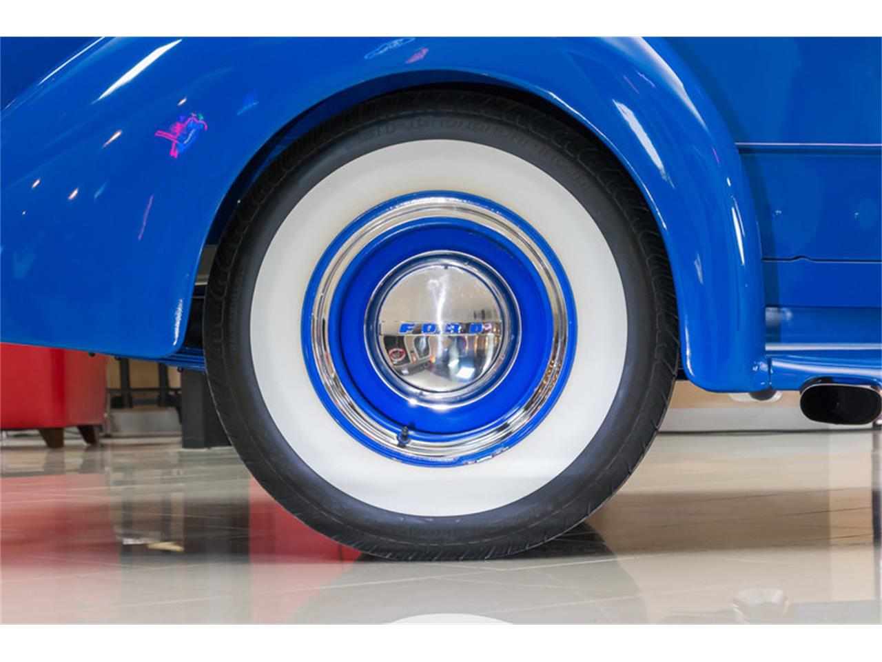 Large Picture of '47 Pickup - $34,900.00 - JIQ0