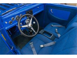 Picture of Classic 1947 Pickup Offered by Vanguard Motor Sales - JIQ0