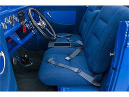 Picture of Classic 1947 Pickup - $34,900.00 Offered by Vanguard Motor Sales - JIQ0