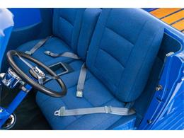 Picture of Classic '47 Ford Pickup located in Michigan - JIQ0