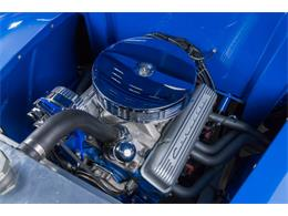 Picture of Classic 1947 Ford Pickup - $34,900.00 Offered by Vanguard Motor Sales - JIQ0