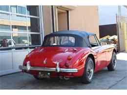 Picture of '66 3000 - JIQ1