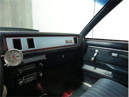 Picture of '81 El Camino - JIQX