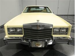 Picture of '85 Eldorado - JIR1