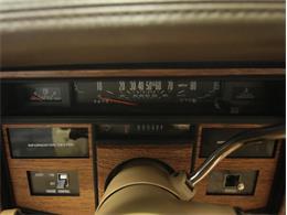 Picture of '85 Eldorado - JIR1