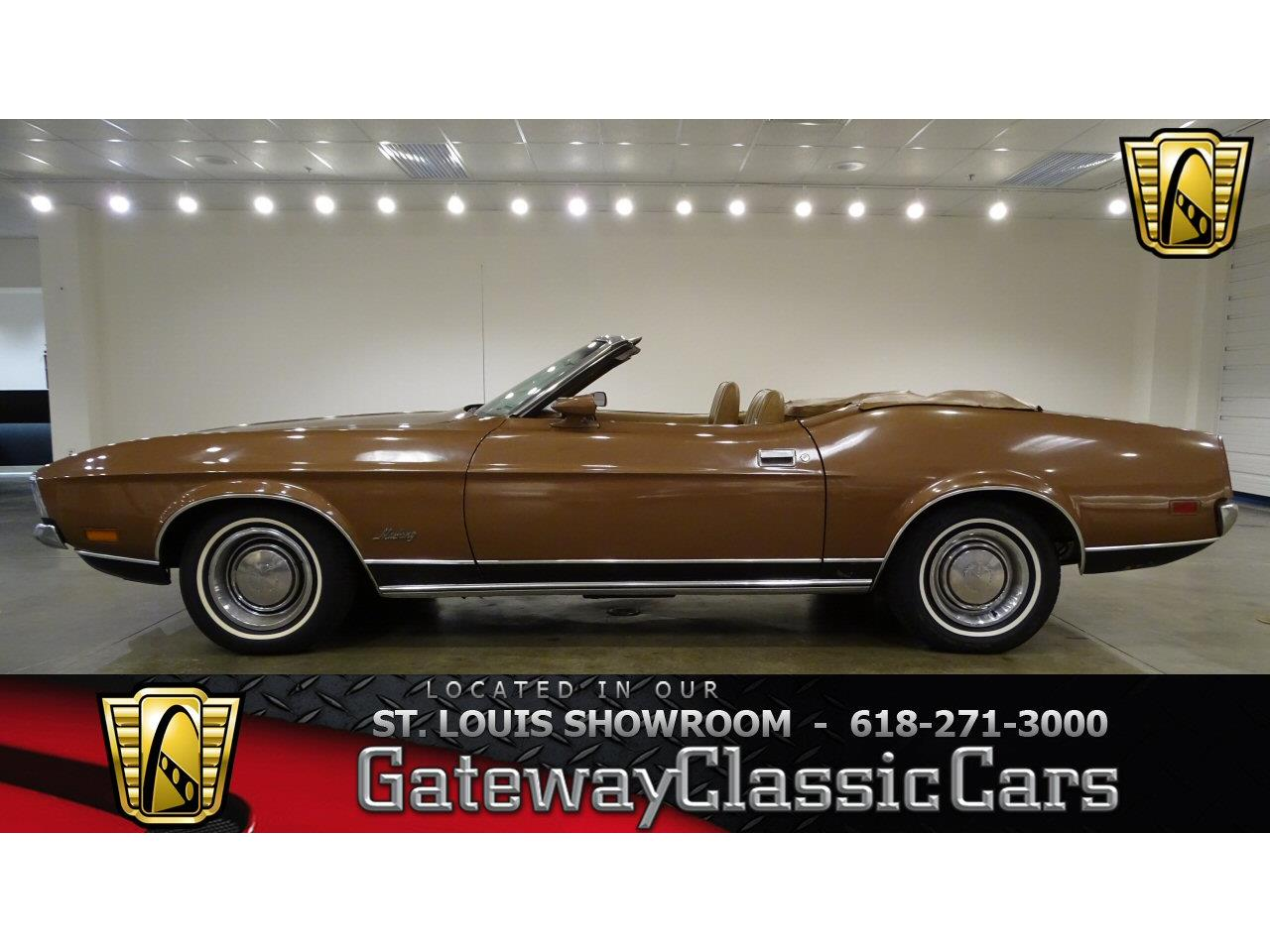 Large picture of 72 mustang jo3l