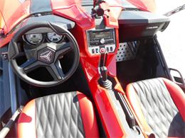 Picture of 2015 Polaris Slingshot located in North Carolina - $18,999.00 - JOAT
