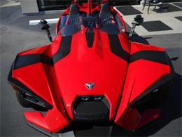 Picture of 2015 Slingshot - $18,999.00 - JOAT