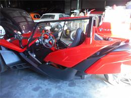 Picture of '15 Slingshot located in North Carolina - JOAT