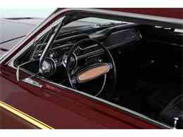 Picture of 1968 Ford Mustang located in Illinois - $14,998.00 Offered by Volo Auto Museum - JOB6