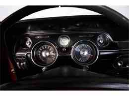 Picture of Classic '68 Ford Mustang - $14,998.00 Offered by Volo Auto Museum - JOB6