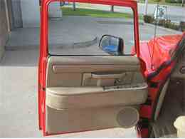 Picture of Classic '64 International Harvester Travelall located in California - JOB9