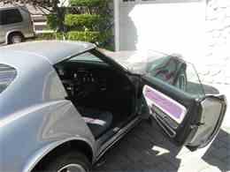 Picture of '69 Corvette Stingray - JIS5