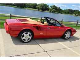 Picture of '85 Ferrari Mondial - $49,950.00 - JOFL