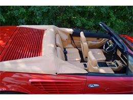 Picture of '85 Ferrari Mondial located in Illinois - $49,950.00 Offered by Roadster Salon - JOFL