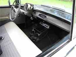 Picture of Classic 1957 Bel Air Offered by a Private Seller - JOG1