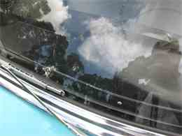 Picture of Classic 1957 Bel Air located in Florida Offered by a Private Seller - JOG1