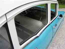 Picture of 1957 Chevrolet Bel Air located in Florida - $18,950.00 Offered by a Private Seller - JOG1