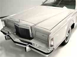 Picture of 1977 Lincoln Continental Mark V - JOGC