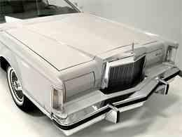Picture of 1977 Continental Mark V - $13,900.00 Offered by Harwood Motors, LTD. - JOGC