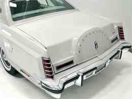 Picture of '77 Lincoln Continental Mark V - JOGC