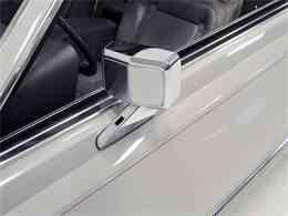 Picture of '77 Lincoln Continental Mark V located in Ohio - $13,900.00 - JOGC