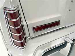 Picture of '77 Continental Mark V - $13,900.00 - JOGC