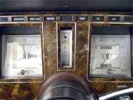 Picture of '77 Lincoln Continental Mark V - $13,900.00 Offered by Harwood Motors, LTD. - JOGC