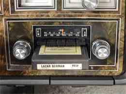 Picture of 1977 Lincoln Continental Mark V located in Macedonia Ohio - JOGC