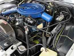 Picture of '77 Continental Mark V located in Ohio - $13,900.00 - JOGC