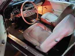 Picture of 1968 Ford Mustang Offered by Classic Auto Sales - JOGK