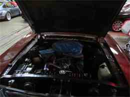 Picture of 1968 Ford Mustang - $35,900.00 Offered by Classic Auto Sales - JOGK