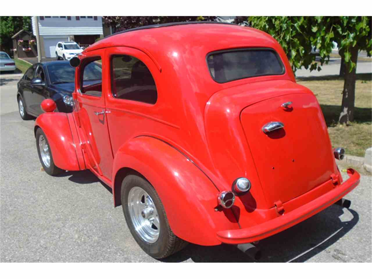 Large Picture of '48 Street Rod Offered by a Private Seller - JOGM