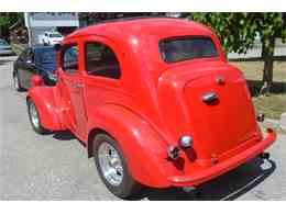 Picture of '48 Anglia Street Rod - $26,000.00 Offered by a Private Seller - JOGM