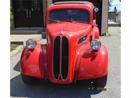 Picture of '48 Anglia Street Rod - JOGM