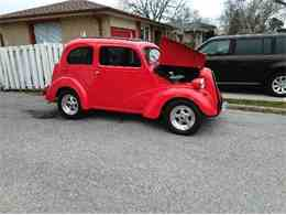 Picture of Classic '48 Street Rod located in Ontario - $26,000.00 - JOGM
