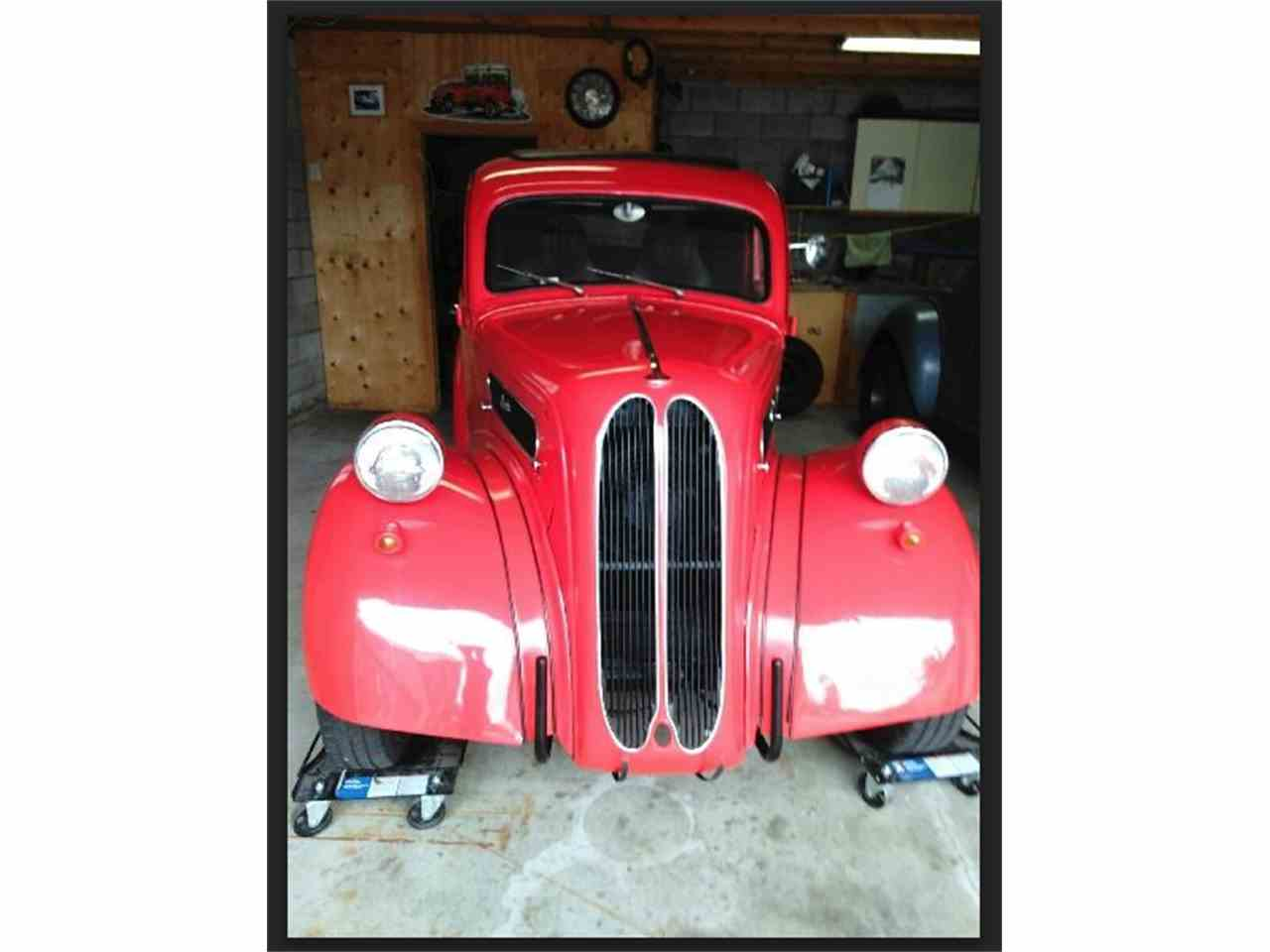 Large Picture of '48 Street Rod - $26,000.00 - JOGM