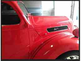 Picture of '48 Anglia Street Rod located in Ajax Ontario - $26,000.00 - JOGM